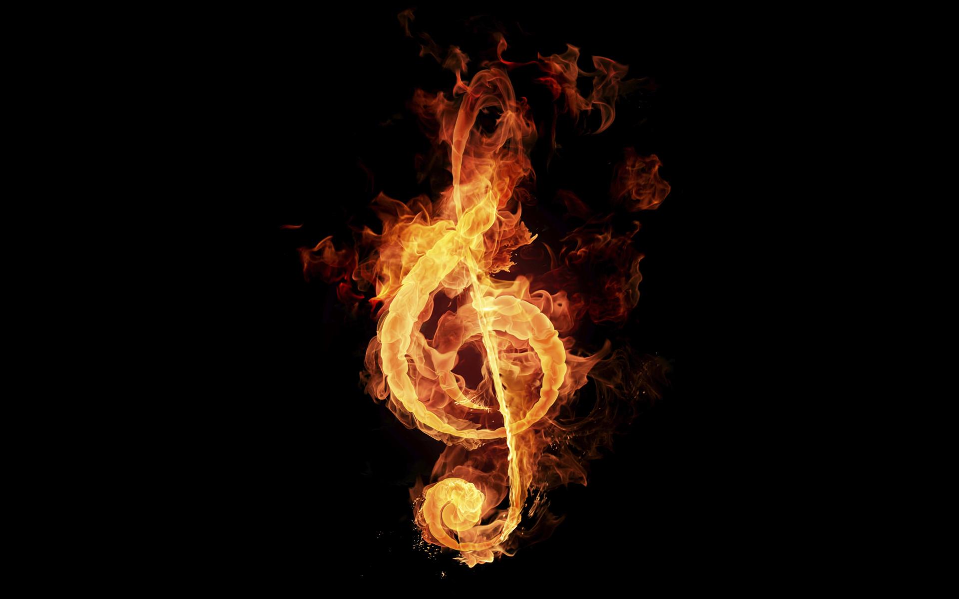 Sånger om magi